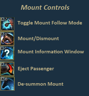 mountcontr.png